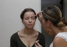 make up waalwijk